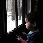 子どもの喘息・体質改善