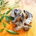 生姜の効果を活かす、料理のヒント - 漢方医学からのトリビア