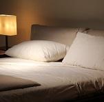 不眠症の漢方治療